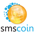 smscoin_logo.png